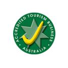 Certified Tourism Business Australia