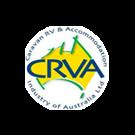 Caravan RV & Accommodation Award
